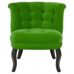 BEST GREEN SOFA COLLECTION! Take a look