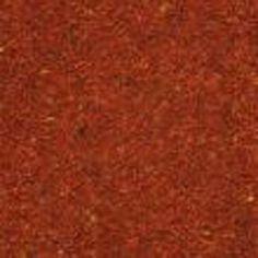 Pownall Carpets Fenland Berber Burnet - Big Red Carpet Company
