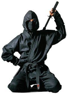 Ninja games free online