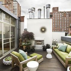 Outdoor Room Design, Pictures, Remodel, Decor and Ideas - page 113