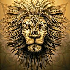 38 Ideas Tattoo Lion Sleeve Design Ink For 2019 Lion Head Tattoos, Leo Tattoos, Animal Tattoos, Body Art Tattoos, Sleeve Tattoos, Badass Tattoos, Tatoos, Lion Sleeve, Leo Tattoo Designs