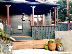 8011 Rothdell Trl, Los Angeles, CA 90046 - Zillow