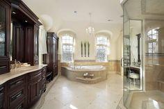Bathroom Remodel Contractors Omaha Ne