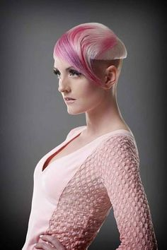http://salonmagazine.ca/images/igallery/resized/2001-2100/13_06_wella_trend_vision_finalists_canada_13-2079-600-800-100-c.jpg