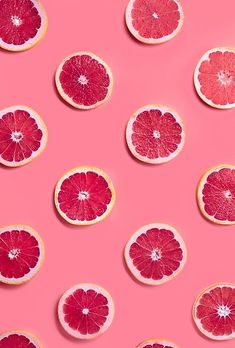 Buy Tropical Pink Fruit Slices by newburyboutique as a T-Shirt, Classic T-Shirt, Tri-blend T-Shirt, Lightweight Hoodie, Food Wallpaper, Cute Wallpaper Backgrounds, Aesthetic Iphone Wallpaper, Aesthetic Wallpapers, Cute Wallpapers, Pink Fruit, Posca Art, Plakat Design, Fruit Slice