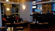 3forty Grill Hoboken S Premiere Waterfront Restaurant
