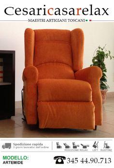 Poltrone Relax Monza.9 Fantastiche Immagini Su Poltrone Relax Monza E Brianza