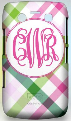 Cell Phone Cover $45