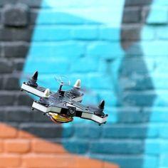 sputnikfpv.com #sputnikfpv #sputnik117 #sputnikssl #fpv #drone #quad #copter #multirotor #quadcopter #microquadcopter #microdrone #microquad #microcopter #fpvracing #rotorsup #rc #hobby #worldssmallest #racing #picoftheday #fun #dailypicture