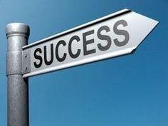 """""""C'è un solo tipo di successo: quello di fare della propria vita ciò che si desidera."""""""