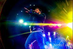 Sam Callahan #music #xfactor #live #music #tour #photo #colours