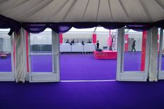Corporate and Private Marquee Hire Marquee Hire, Food Festival, Hospitality, Birthdays, Asian, Weddings, Outdoor Decor, Party, Anniversaries