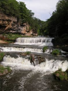 1000 Images About Wisconsin On Pinterest Door County