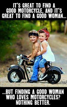 Motorcycle Quote #harleydavidson #motherroadharleydavidson