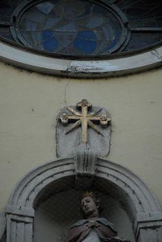 Szombathelyi ferences templom 002