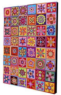 INDIAN EMBROIDERY KUTCH Embroidery Works, Indian Embroidery, Hand Embroidery Designs, Cross Stitch Embroidery, Cross Stitch Patterns, Indian Arts And Crafts, Kutch Work, Hello Kitty Wallpaper, Textile Art