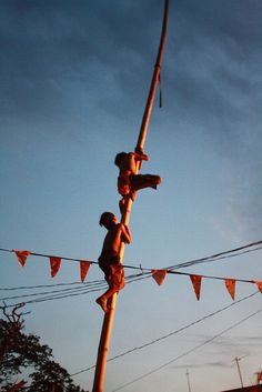 palosebo #fiesta #philippines