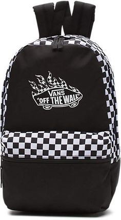 baddie outfits with red vans Cute Backpacks For School, Cute Mini Backpacks, Trendy Backpacks, Girl Backpacks, Leather Backpacks, Backpack For Teens, Small Backpack, Black Backpack, Vans School Bags