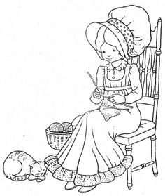 Coloring Book~HH Wonderful World - Bonnie Jones - Picasa Web Albums