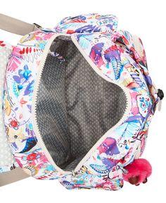 Kipling Ravier Backpack - Backpacks - Handbags & Accessories - Macy's