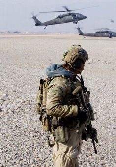 The Solider Armed Forces On Pinterest Navy Seals