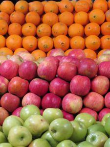 Fruta mix2
