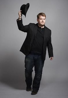 Casual Bear big guys with style. Men's fashion styles. Huggable  http://www.georgrothlosangeles.com/big-tall