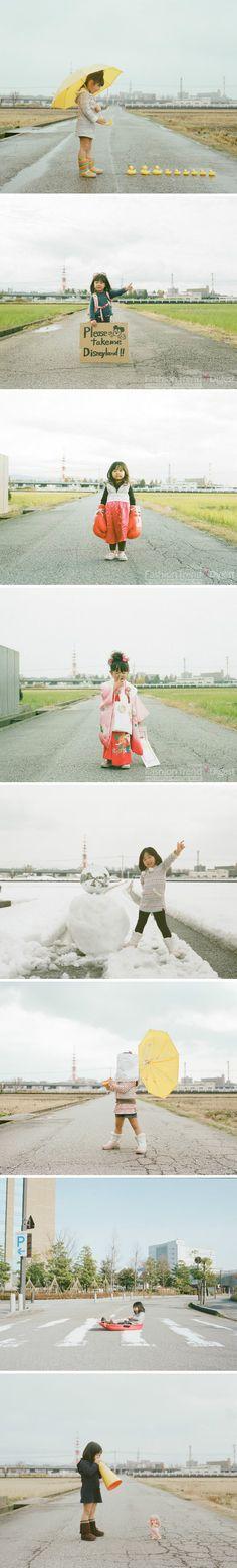 Toyokazu Nagano ... lovely~!