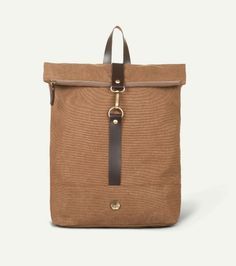 Burban bags Canvas Backpack, Travel Bags, Greece, Backpacks, Handbags, Totes, Backpack, Hand Bags, Suitcase Storage
