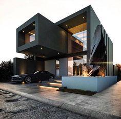 #luxurylifestyle #franquias #negocioproprio #investimentos #luxurylifestyle #luxurylife #millionairemindset #millionaire… #millionairestyle