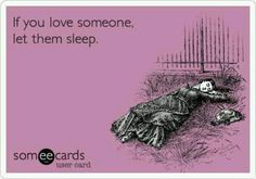 Funny pics, humour quotes, funny jokes, jokes funny, hilarious funny …For the best humour and hilarious jokes visit www. Someecards, Georg Christoph Lichtenberg, If You Love Someone, Christian Grey, The Victim, Look At You, That Way, Make Me Smile, Just In Case