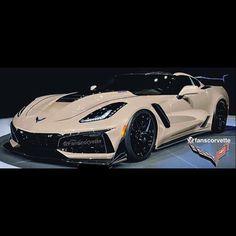 2018 Neon Sign Corvette  Wings Stingray C7 Chevrolet lamp sting ray ZR1 Racing