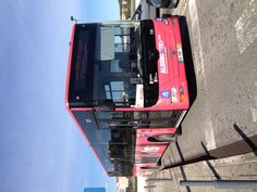 MAN  Alegro Bus