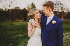 How To Have A Non-Religious/demoninational Wedding, From The Officiant To The Venue To The Ceremony