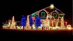 The Cadger Dubstep Christmas House - Dubstep Nutcracker Remix, via YouTube.
