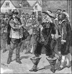 a history of the bacons rebellion in virginia in 1676  of bacon's rebellion in virginia in the years 1675 & 1676  the historical  writings of john fiske: old virginia and her neighbours vol 5, 77.