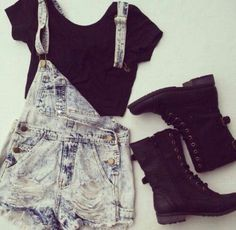 jeans | Tumblr