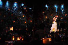 Mind Bending Wedding Photographer - Daniel Aguilar and the Destination Wedding Adventures - Part 2