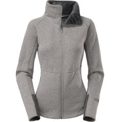 The North Face Women's Peartree Full Zip Fleece Jacket | DICK'S Sporting Goods