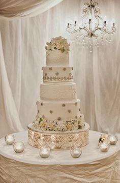 Queensland Brides: Sweet Heart: Decadent Details