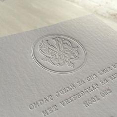 All new #letterpress #weddinginvitation #designs by @merciamdesigns Graphic Design Studios, Stationery Design, Letterpress, Wedding Invitations, Paper, Instagram Posts, Letterpress Printing, Letterpresses, Stationary Design