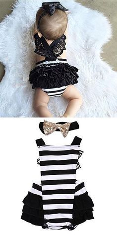 Wicked 101 Newborn Baby Clothes https://mybabydoo.com/2017/05/02/101-newborn-baby-clothes/ Essential infant products, like clothing, don't have to be boring. In the last few years, organic clothing has genuinely arrive at the forefront