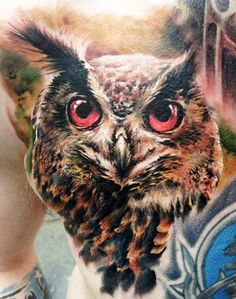 Tattoo by Seunghyun Jo / Potter at FY Ink in Toronto, Ontario Tattoo Images, Tattoo Photos, Tattoo Stockholm, Body Painting, Native American Tattoos, World Tattoo, Different Tattoos, Shoulder Tattoos, Piercing Tattoo