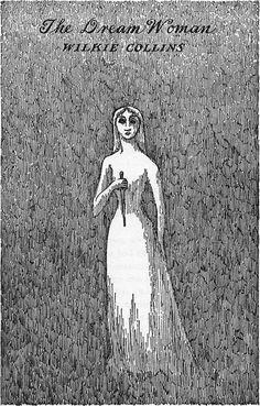 Sevasblog : things I like: Edward Gorey Arte Horror, Gothic Horror, Edward Gorey Books, John Kenn, Soul Art, Beautiful Posters, Ink Pen Drawings, Elements Of Art, Typography Prints