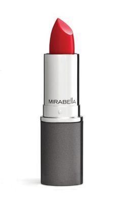 Playful Colour Sheers Lipstick -- You can get more details by clicking on the image. (Note:Amazon affiliate link)