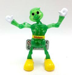 California Creati... found at  http://keywebco.myshopify.com/products/california-creations-slider-larry-z-windup-toy?utm_campaign=social_autopilot&utm_source=pin&utm_medium=pin
