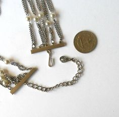 Etsy Shipping, Silver Pearls, Vintage Items, Chokers, Strands, Dog Days, Corn On Cob, Jewelry, Tags