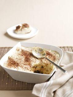 Free milk coffee tiramisu recipe. Try this free, quick and easy milk coffee tiramisu recipe from countdown.co.nz.