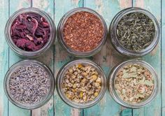 Detox: herbal teas and infusions to do all year round! - Detox: herbal teas and infusions to do all year round! Detox Lunch, Detox Tea, Cleanse Your Liver, Best Detox, Detox Drinks, Diy Food, Herbalism, Food And Drink, Homemade