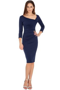 79e8efdc970 42 Best WHOLESALE MIDI DRESS images